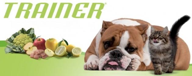 natural trainer za pse i macke petface