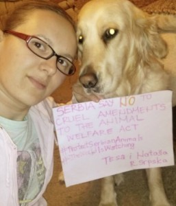 peticija petface5