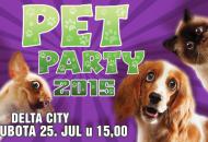 pet party 2015 petface