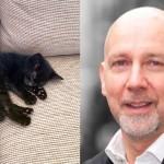 TATA HEROJ: Unajmio detektiva kako bi pronašao ubicu mačke svoje ćerke!