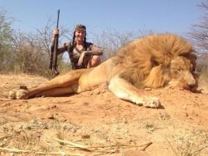 ubija zivotinje petface4