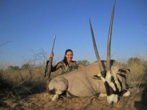 ubija zivotinje petface5