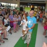 Najveće okupljanje svih životinja u Srbiji 25. jula!