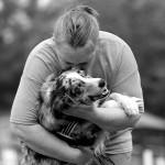 POSVEĆENO SVIM VLASNICIMA: Psi nikada ne umiru, oni zauvek žive u našim srcima!