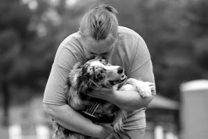 Psi nikada ne umiru petface