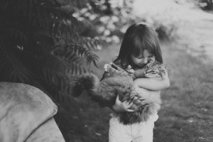 dece i maca petface