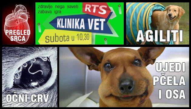 klinika-vet-najava-emisije-13.06.2015