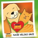 BRAVO: Ovo je 10 najhumanijih životinja u Srbiji!