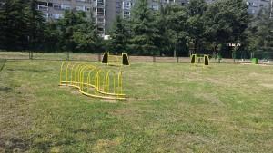 park za pse petface4