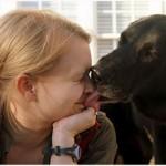 NOVI DOKAZI: Psi nas vole i vide kao svoju porodicu!