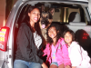 pas koji se vraća kuči posle 3 godine petface