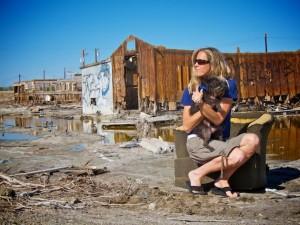sedam godina putuje sa psom petface3