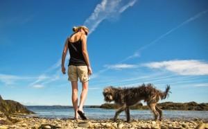 sedam godina putuje sa psom petface8
