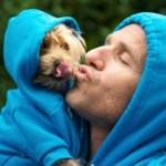 RAZMISLITE DOBRO: usvajanje psa i šta sve ono nosi