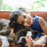 Ove rase pasa su proglašene za najveće maze na svetu!