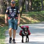 PODRŽITE: Mark i Pajo hodaju za njihov život