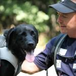 OD BEOGRADA DO KRFA: Jedan čovek i njegov verni pas koračaju za živote bolesne dece