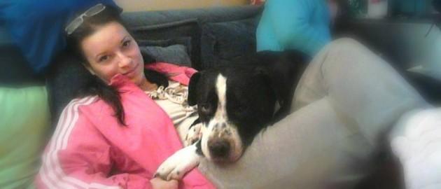 Pomozimo da se pas Bak pronađe petface