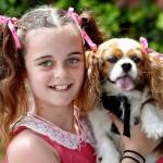 DOKAZANO: Psi i vlasnici zaista liče!