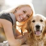NOVI DOKAZI: Svaka peta žena se poverava svom psu!