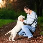 5 razloga zbog kojih TREBA da se zaljubiš u nekog ko ima psa!