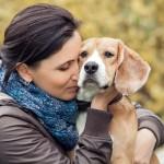 DA SE ZNA: 11 studija koje potvrđuju pozitivan efekat ljubimaca na zdravlje ljudi