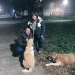 DIVNA VEST: Vlado Georgiev pronašao psa i zahvalio se SVIMA na šerovanju!