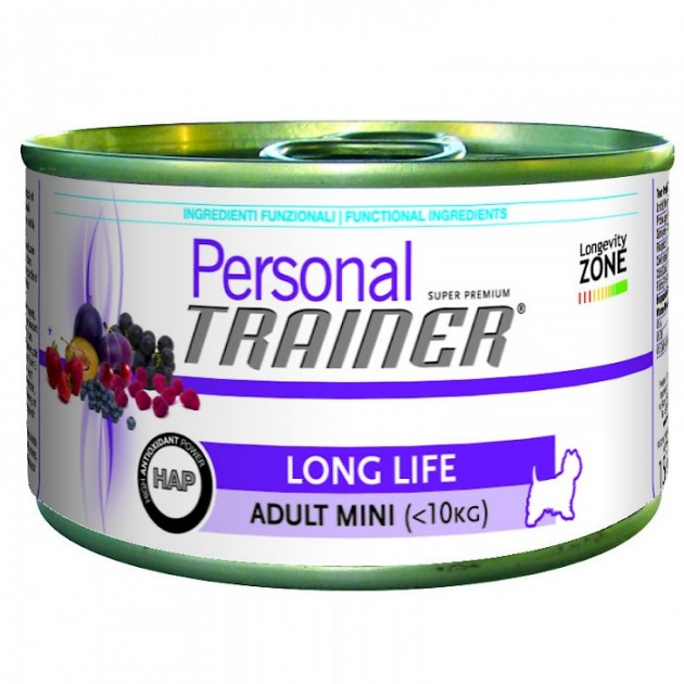 najstariji pas trainer long life petface