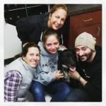 NEVEROVATNO: Vlasnici jednog psa mislili su da ga više nikada neće videti, a nakon 3 godine on je pronađen