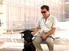 pas vodič za slepe petface