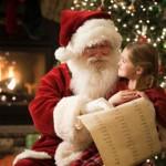 NOVA ISTRAŽIVANJA: Deca od Deda Mraza najčešće traže KUĆNE LJUBIMCE!