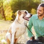NAUČNICI POTVRDILI: Psi postaju gluplji u prisustvu ljudi!