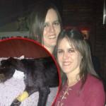 KRAGUJEVAC: Tatjana i Tamara su studentkinje koje vas mole za pomoć, jer njihov pas Bole umire!