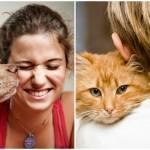 ISTRAŽIVANJA: Ko više voli vlasnike – psi ili mačke?