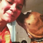 JUNAK DANA: Pas spasio devojčicu od silovatelja!