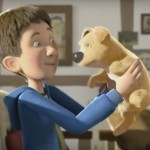 Ovaj  kratkometražni animirani film osvojio je mnogobojne festivalske nagrade, ali i srca hiljada ljudi širom sveta! (VIDEO)