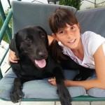 Petra iz Zaječara ima samo 12 godina, a napisala je pismo psu, koje će vas raspametiti!