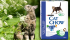 CAT CHOW petface