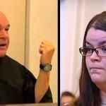 Žena je optužena za zlostavljanje svog psa, a odluka kojom ju je sudija kaznio mnoge je iznenadila!