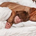 10 znakova koji ukazuju da vam je pas postao životni partner!