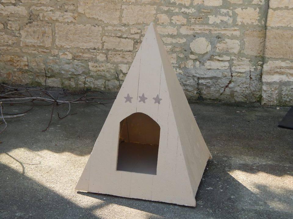 Kućice za pse petface