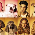 REŠI KVIZ I SAZNAJ: Koja si rasa psa?