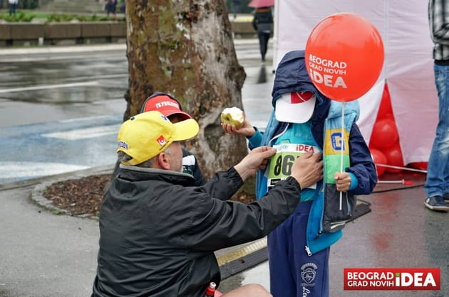 Beogradski maraton petface2
