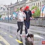 BRAVO: Beogradski maraton i ove godine PET FRIENDLY – šetaš i doniraš za napuštene!