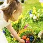 Uskršnji zeka je simbol sreće i zato ga ne poklanjajte!