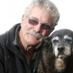 133 ljudske godine: Uginula Megi – najstariji pas na svetu!