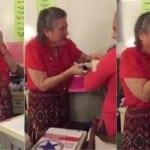 PRESLATKO: Učenici priredili iznenađenje učiteljici kojoj je uginula mačka! (VIDEO)