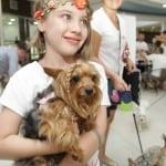 U Delta City-ju 11. juna okupiće se veliki broj ljubimaca i dece! Čekamo i vas!