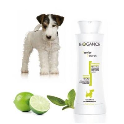 PUMI Biogance petface