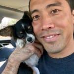 MARK JE HEROJ: Rizikuje svoj život i spašava pse spremne za mučenje i klanje!